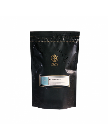 701. Milky Oolong(250g)...