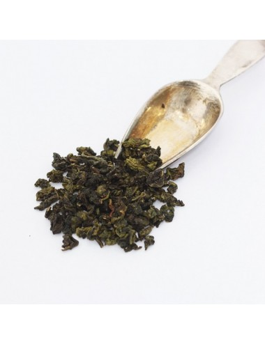 701. Milky Oolong(100g)...